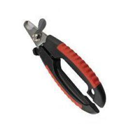 Nůžky na drápky pes GRO 5986 M FP