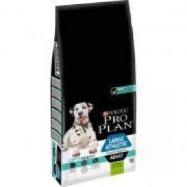 ProPlan Dog Adult Large Athletic Optidigest Lamb 14kg