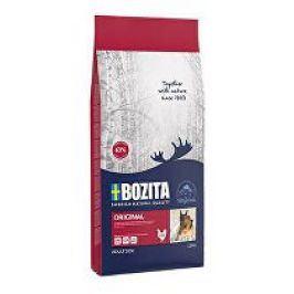 Bozita DOG Original 3,5kg