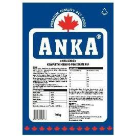 Anka Senior 20kg