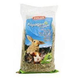 Seno Alpine Premium 1,5kg Zolux