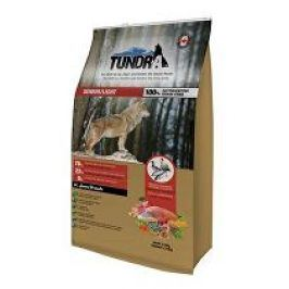 Tundra Dog Senior/Light St. James Formula 3,18kg