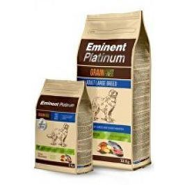 Eminent Platinum Adult Large Breed  2kg