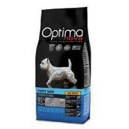 Optima Nova Dog Puppy mini 2kg