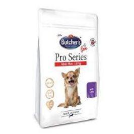 Butcher's Dog Pro Series pro malé psy s jehněčím 800g