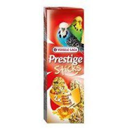 VL Prestige Sticks pro andulky Honey 2x30g