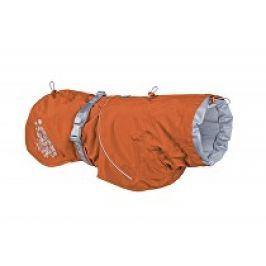 Obleček Hurtta Monsoon rakytníková 65 + plechový hrníček zdarma