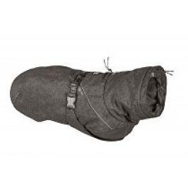 Obleček Hurtta Expedition Parka ostružinová 30 + plechový hrníček zdarma