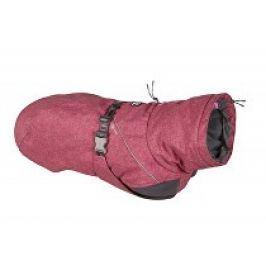 Obleček Hurtta Expedition parka červená 40XS