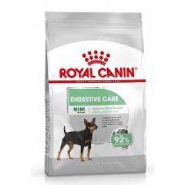 Royal Canin Mini Digestive Care1kg
