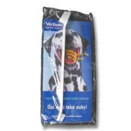 C.E.T.pes Zubní kartáček oboustranný 1ks
