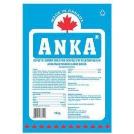Anka Maintenance Large Breed 20kg