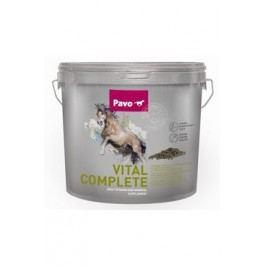 PAVO Vital Complet 20kg