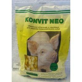 Konvit Neo plv 10kg