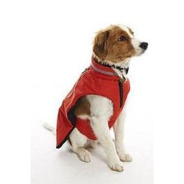 Zimní obleček pro psa