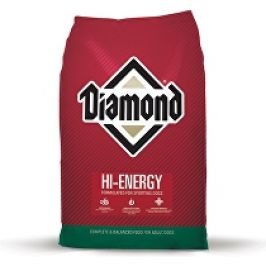 Diamond Original HI- Energy 22,7kg