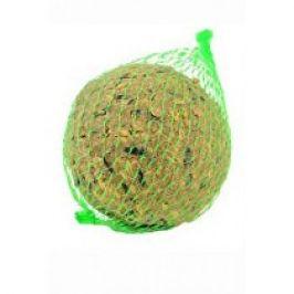 Lojové koule se semeny 6x90g