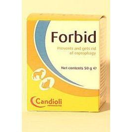 Forbid 50g