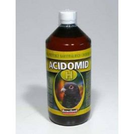 Acidomid H holubi 1l