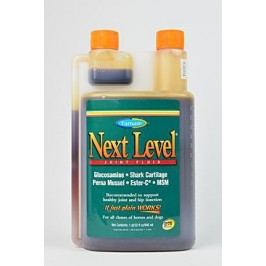 FARNAM Next Level Joint Fluid sol 946ml