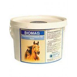 Bio-Mag Forte pro koně 1,5kg