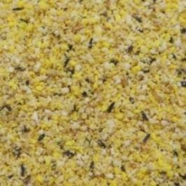Krmivo pro papoušky ALL MIX vaječná směs 1kg