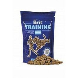 Brit Training Snack  Puppies 200g + Množstevní sleva