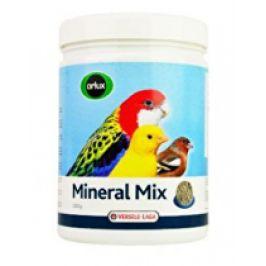 VL Mineral Mix pro ptáky 1,5kg