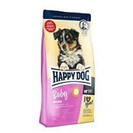 Happy Dog Supreme Baby Original 18kg