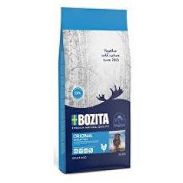 Bozita DOG Original Wheat Free 12,5kg