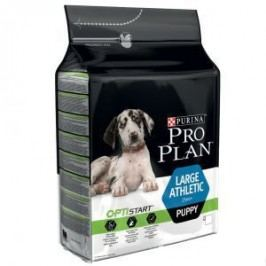 ProPlan Dog Puppy Large Athletic 12kg