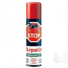 Arpalit BIO Repelent spray 150ml pro lidi 1ks