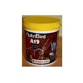 Versele Laga Krmivo pro papoušky NutriBird A19 dokrmování 800g
