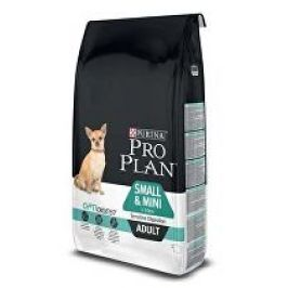 ProPlan Dog Adult Sm&Mini OptiDigest lamb 700g