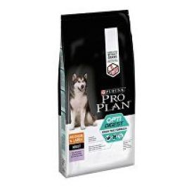 ProPlan Dog Adult Med&Larg OptiDigest GrainFr krůt12kg