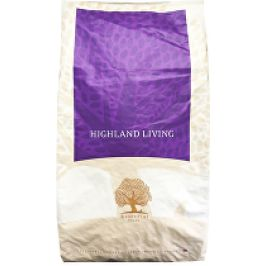Essential Highland Living 12,5kg