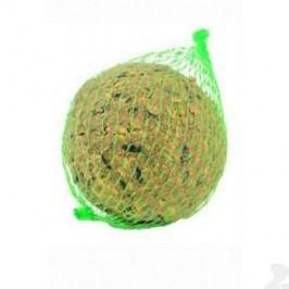 Lojová koule se semeny 500g 1 ks