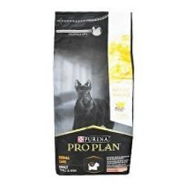 ProPlan Dog Adult Sm&Mini Derma care losos 700g