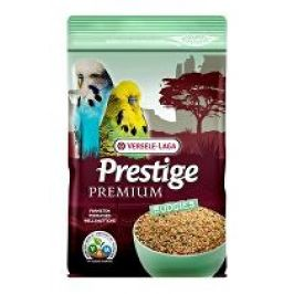 VL Prestige Premium pro andulky 800g NEW