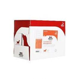 Specific CDD Food Allergy Management 3x2kg pes