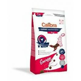 Calibra Dog EN Energy 12kg NEW + Doprava zdarma