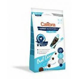 Calibra Dog EN Oral Care 2kg NEW
