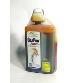 Gelapony Arthro Biosol 3000ml