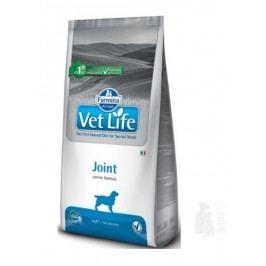 Vet Life Natural DOG Joint 2kg