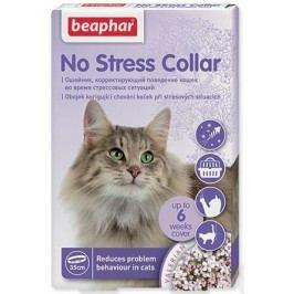 Beaphar Obojek No Stress kočka 35 cm
