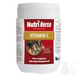 Nutri Horse Vitamin C - 500 g NEW