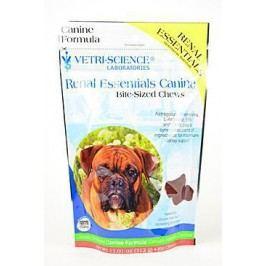VetriScience Renal Ess. Canine podp.ledvin psi 312g