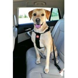 Postroj pes Bezpečnostní do auta L Zolux