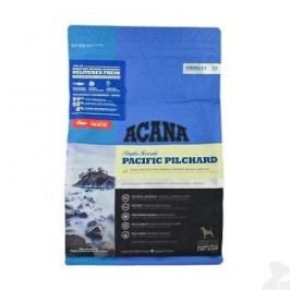 Acana Dog Pacific Pilchard Singles 2kg