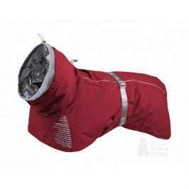 Obleček Hurtta Extreme Warmer červený 50 + plechový hrníček zdarma